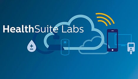 healthsuite labs video thumb