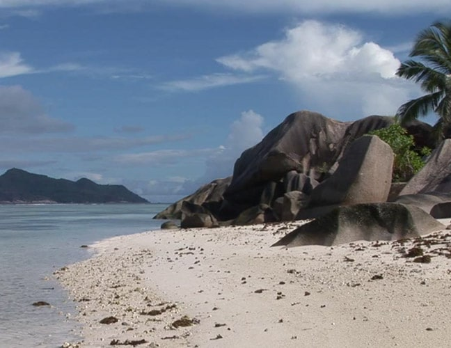seychelles islands preview two