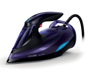 GC5039_30 Philips Azur Steam Iron