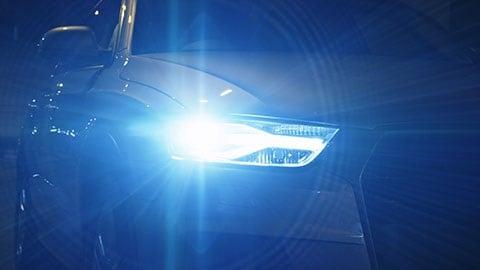 Xenon See Our Car Headlight Bulbs