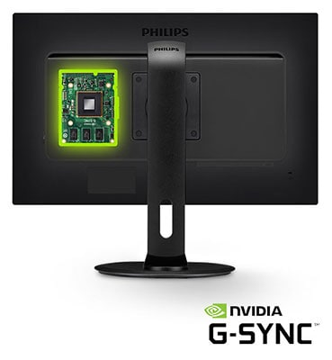 philips-nvidia-g-sync-monitors