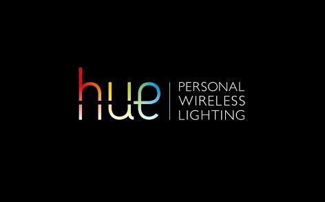Hue can
